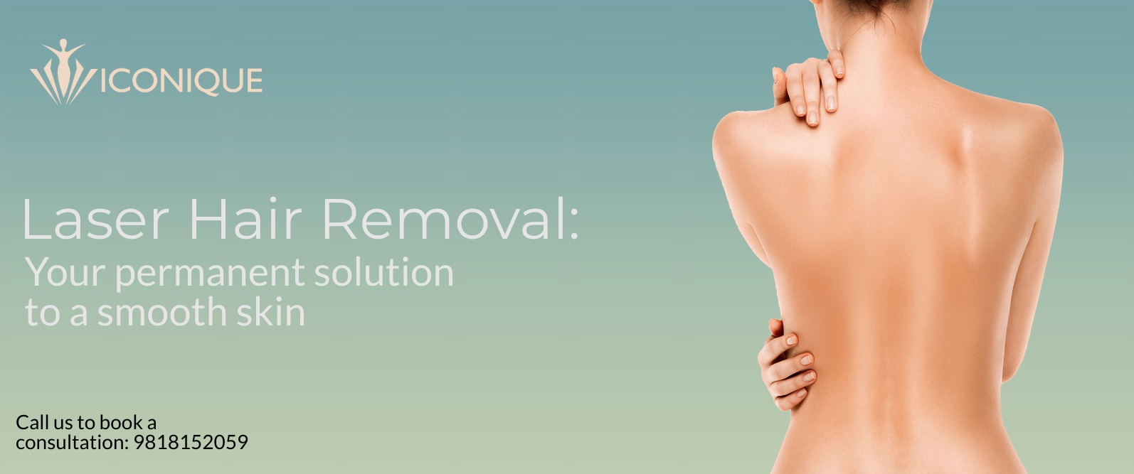 Cost Of Laser Hair Removal In Gurgaon Delhi